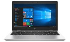 "HP ProBook 650 G4 Intel® Core™ i7-8850H ( 2.6 GHz to 4.3 GHz ,6 cores) 15 "" FHD-IPS 512 GB PCIe® NVMe™ M.2 SSD HDD 16 GB DDR4-2400 SDRAM (1 x 16 GB) RAM HP lt4132 LTE/HSPA+ Mobile Broadband Module,Windows 10 Pro,1 year warranty"