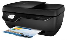 HP DeskJet IA 3835 All-in-One Printer