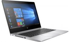 "HP EliteBook 830 G5, Core i7-8550U(1.8Ghz, up to 4GHhz/8MB/4C), 13.3"" FHD IPS UWVA Touch + WebCam 720p IR TM, 8GB 2400Mhz 1DIMM, 512GB PCIe SSD, WiFi 8265 a/c + BT 4.2, Backlit Kbd, FPR, No NFC, 3C Long Life Batt, Win10 Pro 64bit"