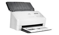 Скенер HP ScanJet Enterprise Flow 7000 s3 Sheet-feed