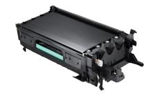 Консуматив Samsung CLT-T508 Paper Transfer Belt; CLP-620ND 670ND CLX-6220FX 6250FX