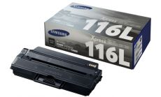 Консуматив Samsung MLT-D116L H-Yield Blk Toner Crtg (up to 3 000 A4 Pages at 5% coverage)* M2625/2825, M2675/2875
