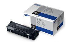 Консуматив Samsung MLT-D204S Black Toner Cartridge (up to 3 000 A4 Pages at 5% coverage)* M3325/M3375/M3825/M3875/M4025/M4075