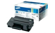 Консуматив Samsung MLT-D205L H-Yield Blk Toner Crtg (up to 5 000 A4 Pages at 5% coverage)* ML-3310, SCX-4833,ML-3710, SCX-5637, SCX-5737