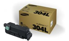Консуматив Samsung MLT-D304L H-Yield Blk Toner Crtg (up to 20 000 A4 Pages at 5% coverage)* M4583FX
