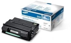 Консуматив Samsung MLT-D305L H-Yield Blk Toner Crtg (up to 15 000 A4 Pages at 5% coverage)* ML-3750ND