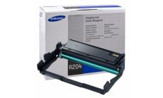 Консуматив Samsung MLT-R204 Imaging Unit (up to 30 000 A4 Pages at 5% coverage)* M3325/M3375/M3825/M3875/M4025/M4075