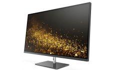 HP ENVY 27s 27-inch Display