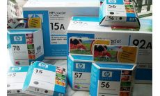Консуматив HP 951XL Value Original Ink Cartridge; Yellow;  Page Yield 1500; HP OfficeJet Pro 251; 276; 8100; 8600