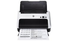 Скенер HP SJ3000