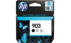 Консуматив HP 903 Standard Original Ink Cartridge; Black;  Page Yield 300; HP OfficeJet 6950;  6960 ; 6970