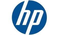 Консуматив HP 364 CVP Original Ink Cartridge; C/M/Y/K;  Page Yield 250 / 300 / 300 / 300;