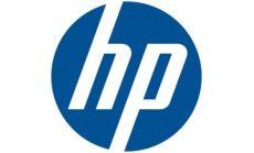 Консуматив HP 364X CVP Original Ink Cartridge; CMYK;  Page Yield 550 / 750 / 750 / 750;