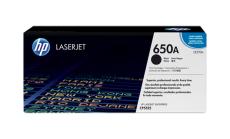Консуматив HP 70A Original LaserJet cartridge; black; 13500 Page Yield ; 1 - pack; HP Color LaserJet Enterprise M750 Printer Series/CP5525