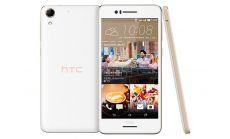 "HTC Desire 728G Dual SIM White Luxury/5.5"" HD/Octa-core 1.3 GHz Cortex-A53/16GB/1,5GB/Cam. Front 5.0 MP/Main 13.0 MP/Li-Ion 2800 mAh/3G/Dual SIM(Nano)/Android v5.1.1 (Lollipop)/153 gr."