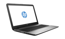 HP 250 G5 Intel® Core™ i5-6200U with Intel HD Graphics 520 (2.3 GHz, up to 2.8 GHz with Intel Turbo Boost Technology, 3 MB cache, 2 cores)  15.6 FHD AG LED SVA 8GB DDR4 2133 MHz RAM (1x8) 256 GB M.2 SSD AMD Radeon™ R5 M430 2GB Video DVD+/-RW 802.11a/