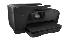 Принтер HP OfficeJet 7510 Wide Format All-in-One Printer