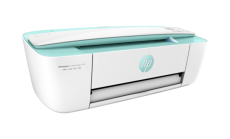 HP DeskJet Ink Adv 3785 AiO Printer