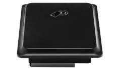 Аксесоар HP Jetdirect 2800w NFC/Wirelss Drct Accy