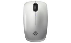 HP Z3200 NSilver Wireless Mouse