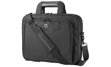 HP Value 16.1 Carrying Case