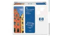 HP Color LaserJet Print Cartridge, cyan (up to 4000 pages), HP CLJ 2550 Series