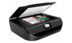 HP DeskJet IA 5075 All-in-One Printer