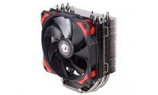 Вентилатор ID Cooling SE-204K 150W Universal CPU