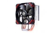 Вентилатор ID Cooling SE-214X 130W Universal CPU