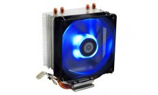 Вентилатор ID Cooling SE-902X 100W Universal CPU