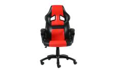 Геймърски стол INAZA Legion