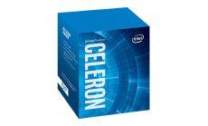 Процесор Intel Celeron G4900, 3.1GHz, 2MB, 54W, LGA1151, BOX