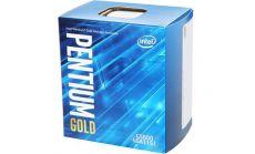 Процесор Intel Pentium Gold G5600, 3.9GHz, 4MB, 54W, LGA1151, BOX