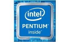 Intel CPU Desktop Pentium G5600 (3.9GHz, 4MB, LGA1151) box