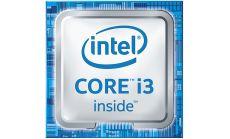 Intel CPU Desktop Core i3-8350K (4.0GHz, 6MB,LGA1151) box