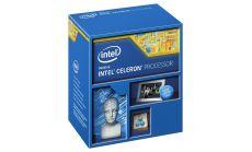 INTEL G1840 2.8GHZ/2MB/LGA1150/BOX