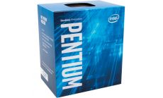 INTEL G4600 3.6GHZ/3M/BOX1151