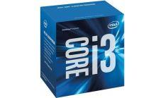 INTEL I3-6098P 3.6GHZ/3M/LGA1151/BOX