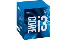 INTEL I3-7100 3.9GHZ/3MB/LGA1151/BOX