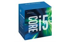 INTEL I5-6402P /2.8G/6MB/BOX/LGA1151