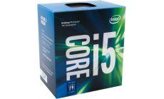 INTEL I5-7500 /3.4G/6MB/BOX/LGA1151