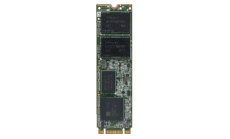 INTEL 256G SSD PRO5 M2 950896