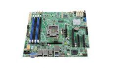 Intel Server Board S1200SPL, Disti 5 Pack