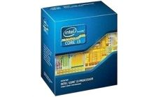 Intel Xeon Processor E3-1246v3 (3.50 GHz - CPU Server, 8 MB - CPU Server, S1150 - CPU Server) Box - CPU Server, INTEL HD Graphics P4600 - CPU Server