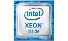 Intel CPU Server Quad-Core Xeon E3-1240V6 (3.7 GHz, 8M Cache, LGA1151) box