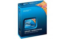 INTEL INTEL XEON 3.6G/800MHZ/1MB BOX