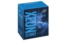 INTEL INTEL XEON E3-1225V6/QUAD/3.3/8M/B0X