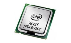 INTEL INTEL XEON E3-1240LV5/QUAD/2.1GHZ/8M