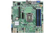 Intel Server Board S1200SPS, Disti 5 Pack