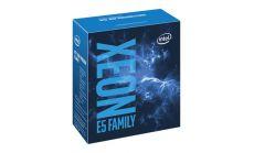 INTEL XEON E5-2603V4/1.7G/15M/BOX